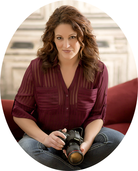 Upton and Boston Photography Stefanie Lynn